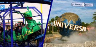 banner_parco_divertimenti_poke_park_universal_studios_orlando_2020_pokemontimes-it