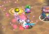 banner_pokeland_pokemontimes-it