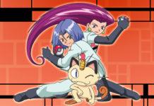 banner_speciale_allenatori_team_rocket_pokemontimes-it