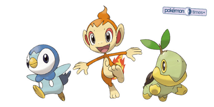banner_starters_sinnoh_quarta_generazione_piplup_chimchar_turtwig_go_pokemontimes-it