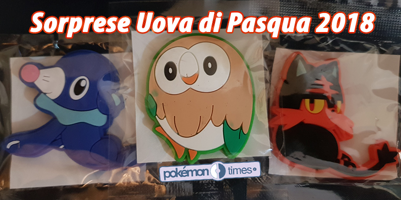 banner_topic_sorprese_uova_pasqua_2018_pokemontimes-it