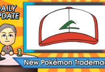 banner_trademark_berretto_ash_pokemontimes-it