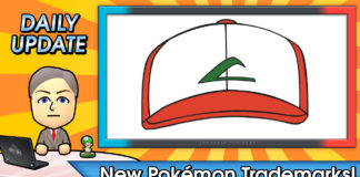 banner_trademark_berretto_ash_pokemontimes-it
