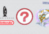 banner_trademark_ultra_shiny_pokemontimes-it