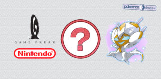 banner_trademark_ultra_shiny_pokemontimes-it