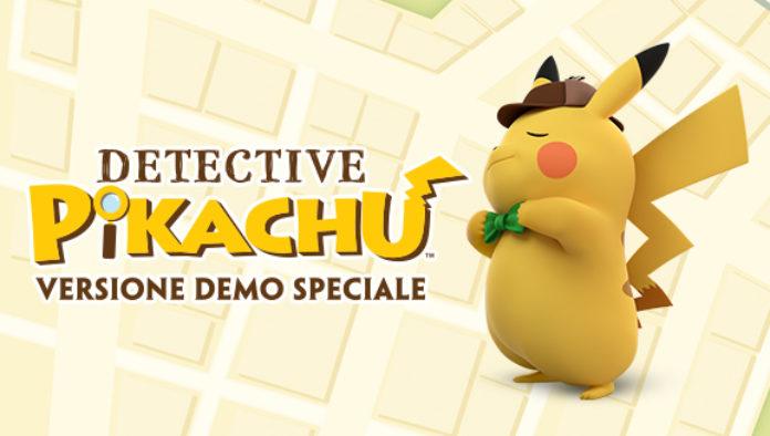 banner_versione_demo_speciale_detective_pikachu_videogioco_pokemontimes-it