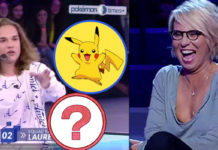 banner_video_amici_maria_zic_professore_pokemontimes-it