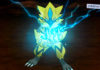 banner_zeraora_pugni_plasma_mossa_esclusiva_ultrasole_ultraluna_pokemontimes-it