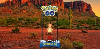 charmander_community_day_go_pokemontimes-it