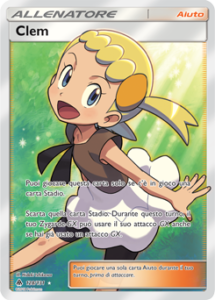 clem_sl06_apocalisse_di_luce_gcc_pokemontimes-it