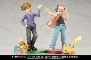 confronto_modellino_trainer_blue_eevee_red_pikachu_figure_pokemontimes-it