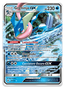greninja_GX_sl06_apocalisse_di_luce_gcc_pokemontimes-it