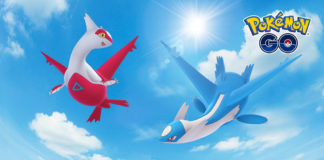 illustrazione_latios_latias_go_pokemontimes-it