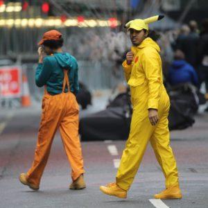 immagini_set_detective_pikachu_img01_film_pokemontimes-it