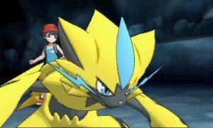 leggendario_zeraora_img01_ultrasole_ultraluna_pokemontimes-it