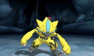 leggendario_zeraora_img04_ultrasole_ultraluna_pokemontimes-it