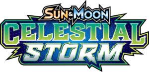 logo_set_celestial_storm_gcc_pokemontimes-it
