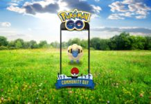 mareep_community_day_go_pokemontimes-it