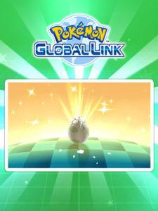 minigioco_globale_uova_ultrasole_ultraluna_pokemontimes-it