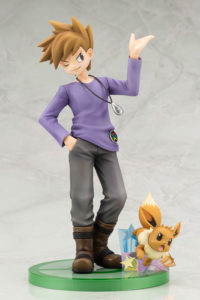 modellino_trainer_blue_eevee_figure_img02_pokemontimes-it