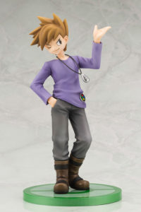 modellino_trainer_blue_eevee_figure_img03_pokemontimes-it