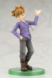 modellino_trainer_blue_eevee_figure_img04_pokemontimes-it