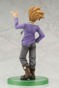 modellino_trainer_blue_eevee_figure_img05_pokemontimes-it