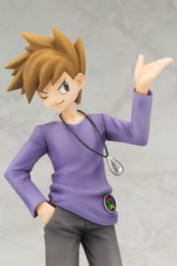 modellino_trainer_blue_eevee_figure_img06_pokemontimes-it