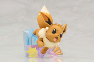 modellino_trainer_blue_eevee_figure_img07_pokemontimes-it