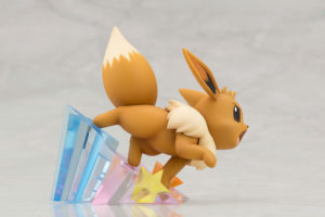 modellino_trainer_blue_eevee_figure_img08_pokemontimes-it