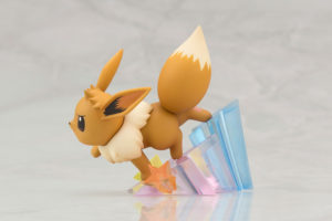 modellino_trainer_blue_eevee_figure_img11_pokemontimes-it