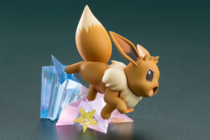 modellino_trainer_blue_eevee_figure_img13_pokemontimes-it
