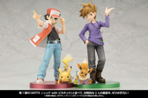 modellino_trainer_blue_eevee_figure_img17_pokemontimes-it