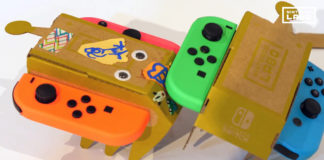 nintendo_labo_workshop_img01_switch_pokemontimes-it