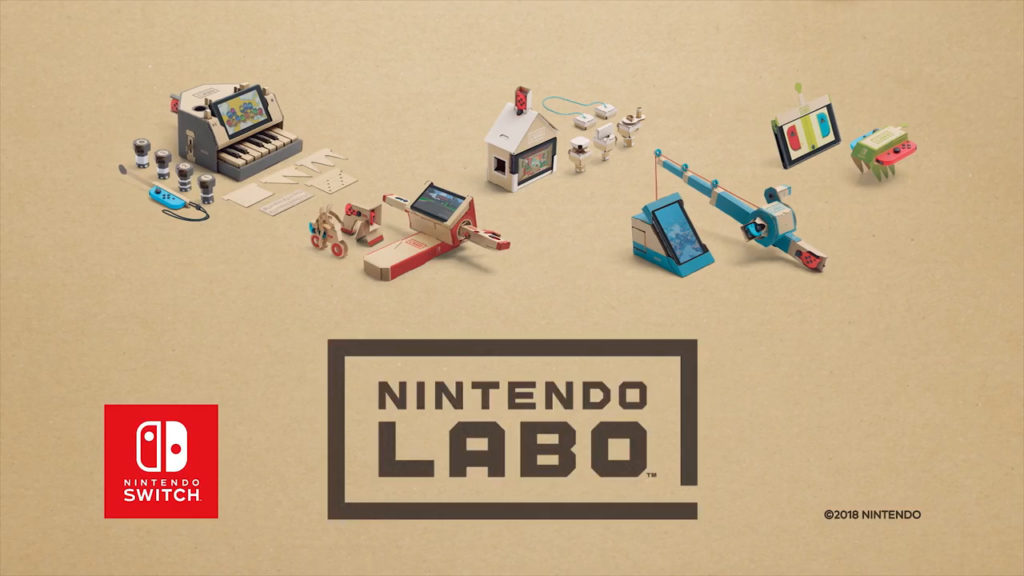 nintendo_labo_workshop_img02_switch_pokemontimes-it