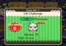 pheromosa_livello_speciale_shuffle_pokemontimes-it