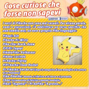 pika_linguaggio_pokemontimes-it