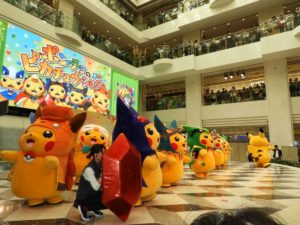 poncho_pikachu_costume_party_evento_img04_pokemontimes-it