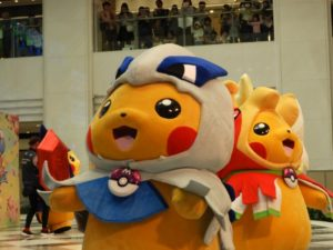 poncho_pikachu_costume_party_evento_img05_pokemontimes-it