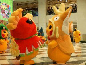 poncho_pikachu_costume_party_evento_img06_pokemontimes-it