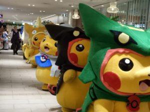 poncho_pikachu_costume_party_evento_img08_pokemontimes-it