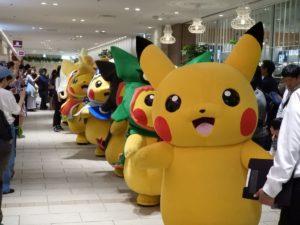 poncho_pikachu_costume_party_evento_img09_pokemontimes-it