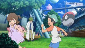 trailer_zeraora_img02_storia_tutti_film_pokemontimes-it