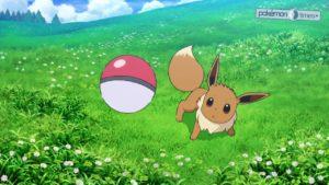 trailer_zeraora_img03_storia_tutti_film_pokemontimes-it