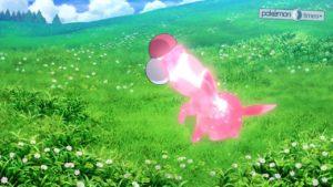 trailer_zeraora_img04_storia_tutti_film_pokemontimes-it
