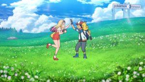 trailer_zeraora_img05_storia_tutti_film_pokemontimes-it