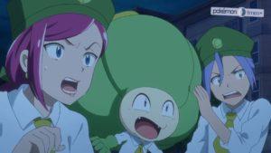 trailer_zeraora_img06_storia_tutti_film_pokemontimes-it