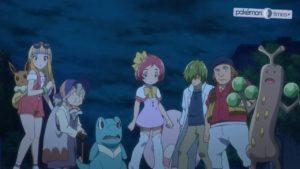 trailer_zeraora_img07_storia_tutti_film_pokemontimes-it