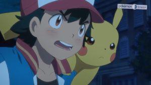 trailer_zeraora_img08_storia_tutti_film_pokemontimes-it