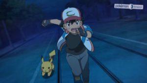 trailer_zeraora_img09_storia_tutti_film_pokemontimes-it